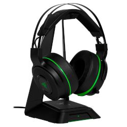 Razer Gaming Headset Ultimate Xbox One Thresher