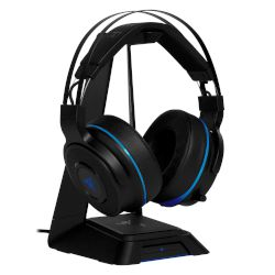Razer Gaming Headset Ultimate PS4 Thresher
