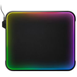 Steel Series Mousepad QCK Prism