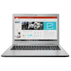 Lenovo 310- 15IKB Laptop (Core i7 7500U/6 GB/256 GB/NVIDIA 920MX 2 GB)