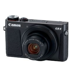 Canon Digital Camera Canon G9X MII