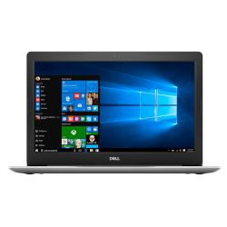 Dell Inspiron 5570 i5 Laptop (Core i5 8250U/8 GB/128GB SSD + 1TB HDD/Radeon 530 4 GB)