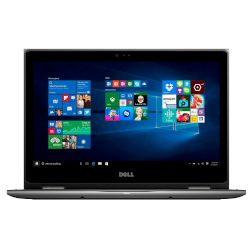 Dell Inspiron 5379 Laptop (Core i5 8250U/8 GB/256 GB/HD Graphics)