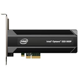 Intel SSD Optane 900P Series 280GB