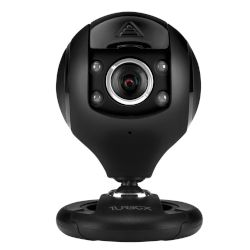 Web Camera Turbo-X FHD 110