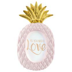 Sentio Κορνίζα Pineapple 6171edb33bf