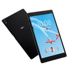 "Lenovo 8704X GLASS 4G Tablet 8"" 4G Μαύρο"