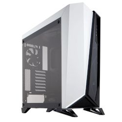 Corsair Spec-Omega White Midi Tower