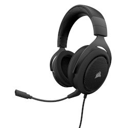 Corsair Gaming Headset HS50 Stereo