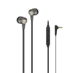 Turbo-X Handsfree BUZ 100 Dark Grey