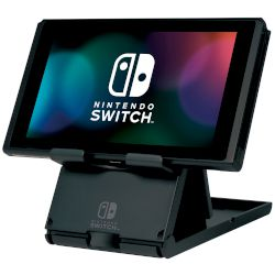 Hori Playstand Switch