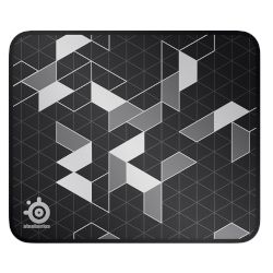 Steel Series SteelSeries Mousepad QcK + Limited