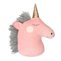 Sentio Doorstopper Unicorn