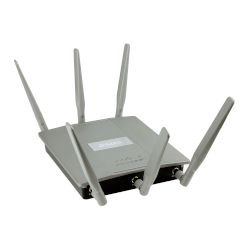 D-Link WiFi Wireless Access Point AC1700 DAP-2695