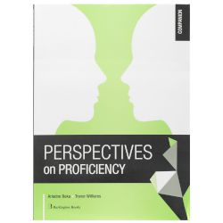 Perspectives on Proficiency Companion