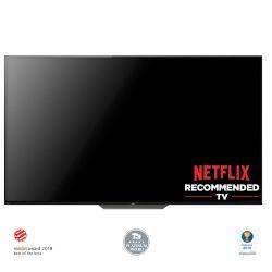 """65c2dccefbd Sony OLED TV KD55AF8BAEP 55"""" ..."""