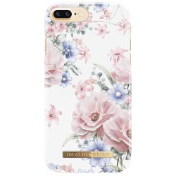 iDeal Θήκη Back Cover για iPhone 8/7 Plus Floral Romance