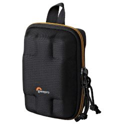 Lowepro Dashpoint AVC 40 II
