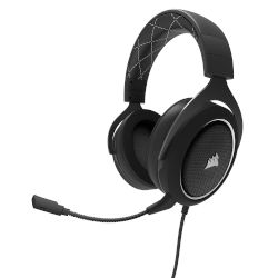 Corsair Gaming Headset HS60 Surround White