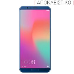 honor View 10 4G Smartphone Μπλε