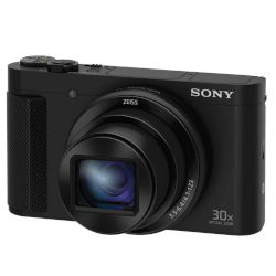 Sony Digital Camera DSC-HX80