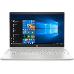 HP 15 -cs0018nv Laptop (Core i7 8550U/8 GB/256 GB/MX150 4 GB)