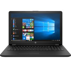 HP 15 -ra051nv Laptop (Celeron N3060/4 GB/500 GB/HD Graphics)