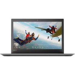 Lenovo Ideapad 320-17ISK Laptop (Core i3 6006U/4 GB/500 GB/HD Graphics)