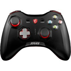 MSI Gamepad Force GC30 Wireless