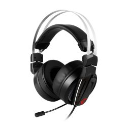 MSI Gaming Headset Immerse GH60