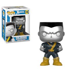 Φιγούρα Funko POP! X-MEN - Colossus