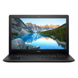 Dell Inspiron Gaming G3 15 Laptop (Core i7 8750H/8 GB/256 GB/GTX 1050 Ti 4 GB)