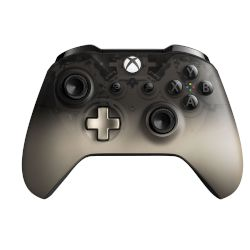 Microsoft Xbox Wireless Controller Phantom Black