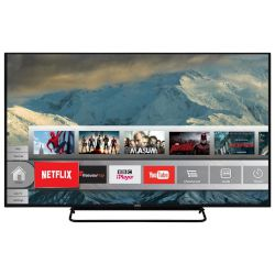 "INNO ELED TXV-U4990SMT 49"" 4Κ Ultra HD Smart"