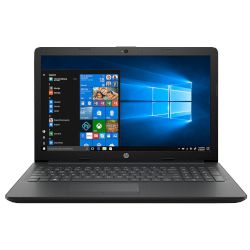 HP 15- da0097nv Laptop (Core i5 7200U/4 GB/1 TB/GeForce MX110 2 GB)