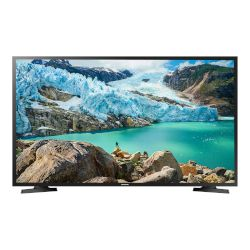 "Samsung LED TV UE32N4002 32"" HD Ready"