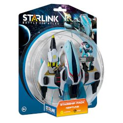 Φιγούρα Ubisoft Starlink Starship Pack Neptune