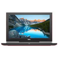 Dell Inspiron G5 5587-2661 UHD Laptop (Core i7 8750H/16 GB/512GB SSD + 1TB HDD/GTX 1060 6 GB)