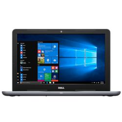 Dell Inspiron 5565-2702 Laptop (A9 9400/8 GB/1 TB/RADEON R5)