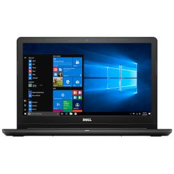 Dell Inspiron 15 3576-2555 Laptop (Core i5 7200U/8 GB/1 TB/Radeon 520 2 GB)