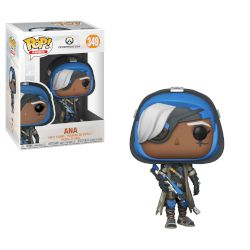 Φιγούρα Funko POP! Overwatch - Ana