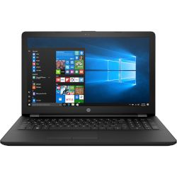 HP 15 -rb013nv Laptop (E2 9000/4 GB/500 GB/R2)