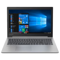 Lenovo Ideapad 330-15IKBR Laptop (Core i5 8250U/4 GB/500 GB/Intel HD Graphics 620)