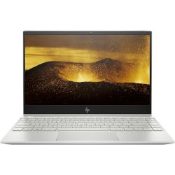 HP Envy 13-ah0006nv Laptop (Core i7 8550U/8 GB/512 GB/GeForce MX150 2 GB)