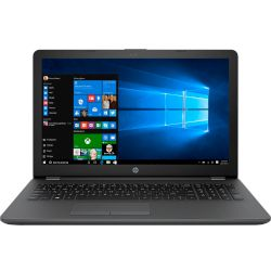 HP 255 G6 3VJ27EA Laptop (A6 9225/4 GB/256 GB/RADEON R4)