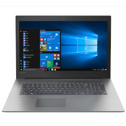 Lenovo IdeaPad 330-17ICH Laptop (Core i7 8750H/8 GB/128GB SSD + 1TB HDD/GTX 1050 4 GB)