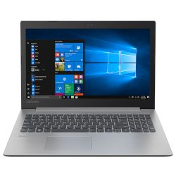 Lenovo Ideapad 330-15IKBR Laptop (Core i5 8250U/6 GB/512 GB/Intel UHD Graphics 620)