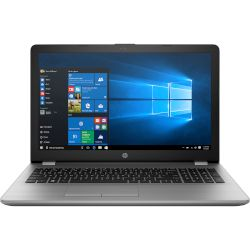 HP 250 G6 Laptop (Core i3 7020U/4 GB/500 GB/Intel HD Graphics 620)