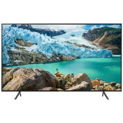 "Samsung LED TV UE43RU7102 43"" 4Κ Ultra HD"