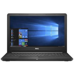 Dell Vostro 3578 Laptop (Core i5 8250U/8 GB/256 GB/Radeon 520 2 GB)